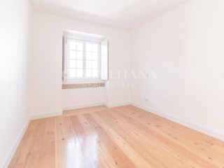 4-Bedroom Apartment Chiado%18/21