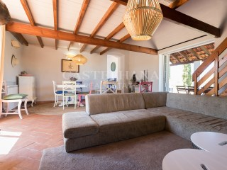 3-Bedroom Villa with large plot in Grândola%3/24