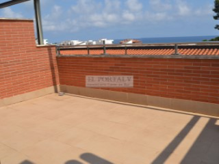 Near Port Balis. House detached building of 5 years of 200 m2 | 4 Bedrooms | 2WC