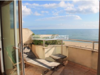 Spectacular home with beautiful views to the sea, terrace, lift and parking | 7 Bedrooms | 4WC