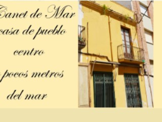 House of Puelo | 3 Bedrooms | 1WC