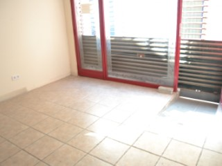 Commercial › Canet de Mar |