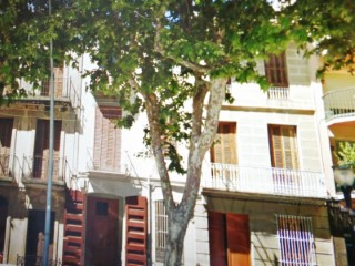 House › Arenys de Mar | 7 Bedrooms | 2WC