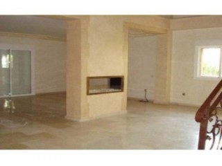 Chalet › Marbella |  | 4WC