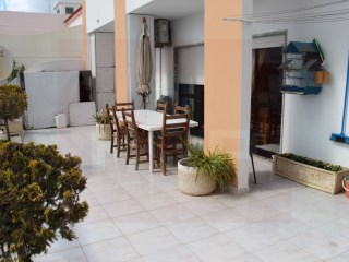 2 bedroom apartment in loule | 2 Bedrooms | 2WC