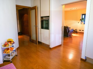 Appartement › Faro | 4 Pièces | 2WC