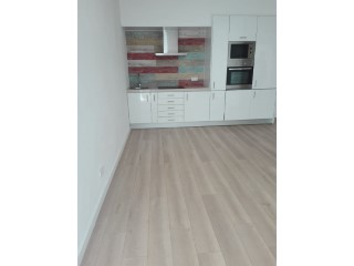 Apartment  › Quarteira