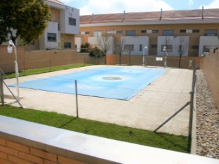 Flat › Arroyomolinos | 2 Bedrooms | 2WC