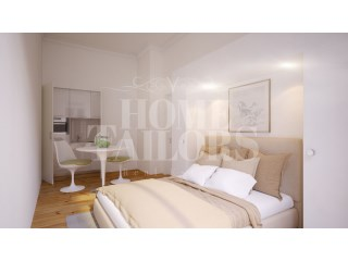 Magnificent 2 bedroom apartment in the heart of the Chiado | 2 Bedrooms | 2WC