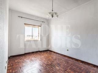 T2 Light in Praceta in Pinhal Novo. | 2 Bedrooms | 1WC