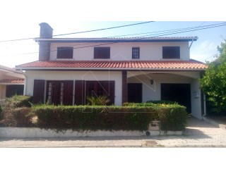 House › Oliveira do Bairro | 4 Bedrooms | 2WC