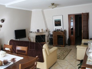 Apartment › Ílhavo | 3 Bedrooms | 2WC