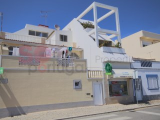 Duplex › Tavira | 3 Bedrooms | 2WC