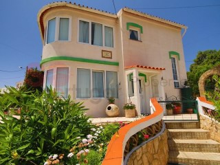 Villa › Vila do Bispo | T4 | 2WC