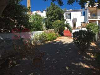 Charming house with pool, full of character, in the lovely traditional village of Boliqueime | 2 Bedrooms | 2WC