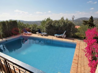 House › Faro | 3 Bedrooms | 3WC