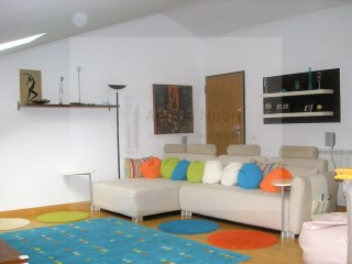 T2 DUPLEX +2 | Costa da Caparica | 3 Bedrooms | 2WC