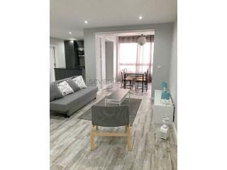 Vermietung Seven Floor Real Estate