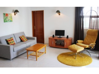 1 BEDROOM APARTMENT - TAVIRA GARDEN | 1 Bedroom | 1WC