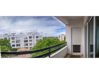 APARTMENT WITH 3 BEDROOMS – TAVIRA | 3 Bedrooms | 2WC