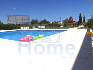 Apartment near the beach in Cabanas | 2 Bedrooms | 2WC