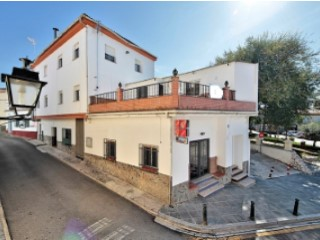 Flat › Alhendín | 2 Bedrooms | 1WC