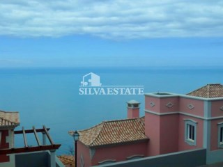 3 bedrooms Villa Palheiro Golf | 3 Bedrooms | 3WC