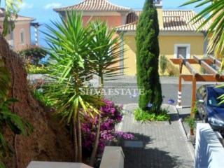 One bedroom flat , Palheiro Golf | 1 Bedroom | 2WC