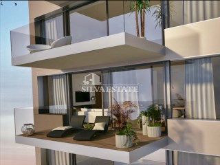 Luxury 2 bedrooms apartment , Funchal Ajuda | 2 Bedrooms | 2WC