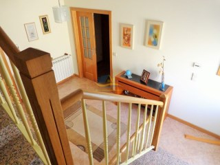 View from staircase%12/43