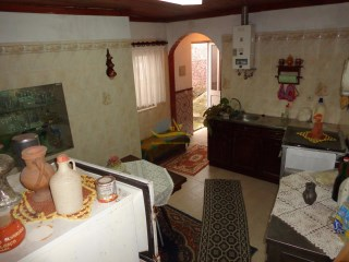 Kitchen 2%16/23