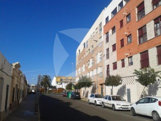 Local comercial  › Badajoz