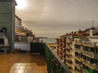 Comprar un apartamento en Barcelona precios en rublos