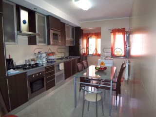 Apartment › Setúbal | 3 Bedrooms | 1WC