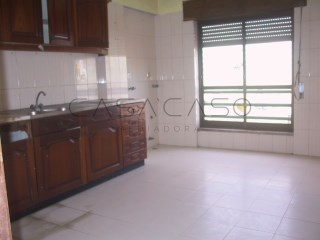 Apartment › Setúbal | 1 Bedroom