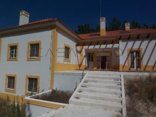House › Alcácer do Sal | 5 Bedrooms