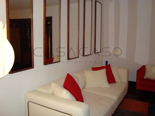 Apartment › Grândola | 1 Bedroom | 1WC