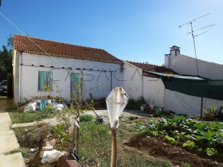 Semi-Detached House › Palmela |