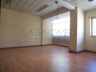 Apartment › Setúbal | 2 Bedrooms | 1WC