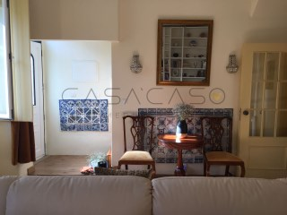 Duplex House › Setúbal | 2 Bedrooms | 2WC