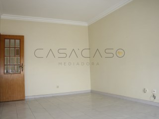 Apartment › Setúbal | 1 Bedroom | 1WC
