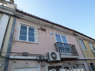 Building › Setúbal |