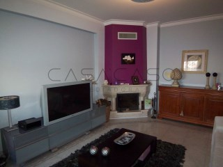 Great 2 bedroom apartment with storage room in Monte Belo | 2 Bedrooms | 1WC