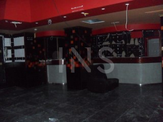 Bar piso inferior%16/22