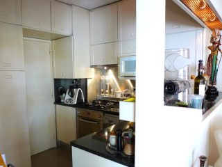 Kitchenette%14/24