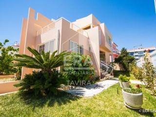 Detached house, 4 bedrooms, Tavira Centre | 5 Bedrooms | 4WC