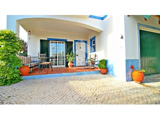 Terraced house, 4 bedrooms, Tavira, Mato Santo Espírito/ Vale Carangueijo | 4 Bedrooms | 3WC