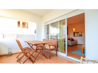 Apartamento , 1 quarto, Tavira, Golden Club | T1 | 1WC