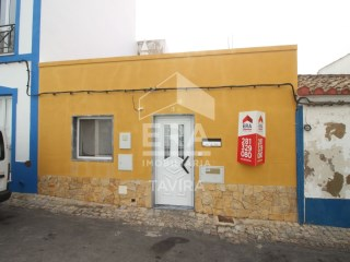 House, 2 bedrooms, Tavira, Cabanas | 3 Sovrum | 2WC