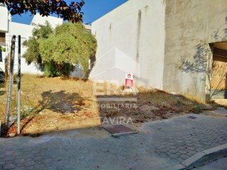 Piece of Real Estate, Tavira, Quinta da Foz |